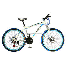 2015 dureable mountain bikes for hot sale,china price