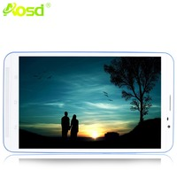 Cheapest 8 Inch Android Tablet PC/Android Smart Phone With Dual Core,Wifi,Bluetooth