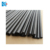 1.0mm 2.0mm carbon fiber tube product development with high technology