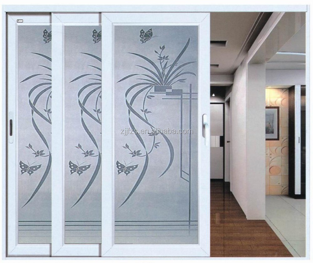 China Pvc Closet Doors, China Pvc Closet Doors Manufacturers and ...