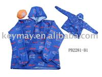 sport T-shirt protection bag and cover