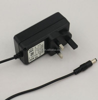 power adapter input 100~240v ac dc 9v3a switch power supply18w-24w universal power adapter DC 5v 9v 12v 24v power adapter 010348