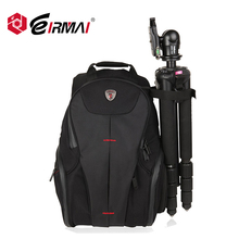 outdoor waterproof backpack,laptop backpack