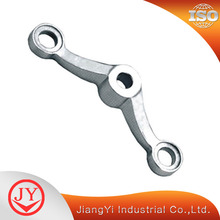 Excellent Quality Glass Wall Fittings Stainless Steel Spider Clamp