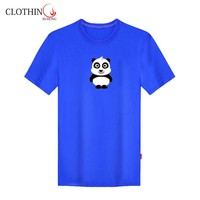 Customize Your Style Apparel Suppliers Cartoon