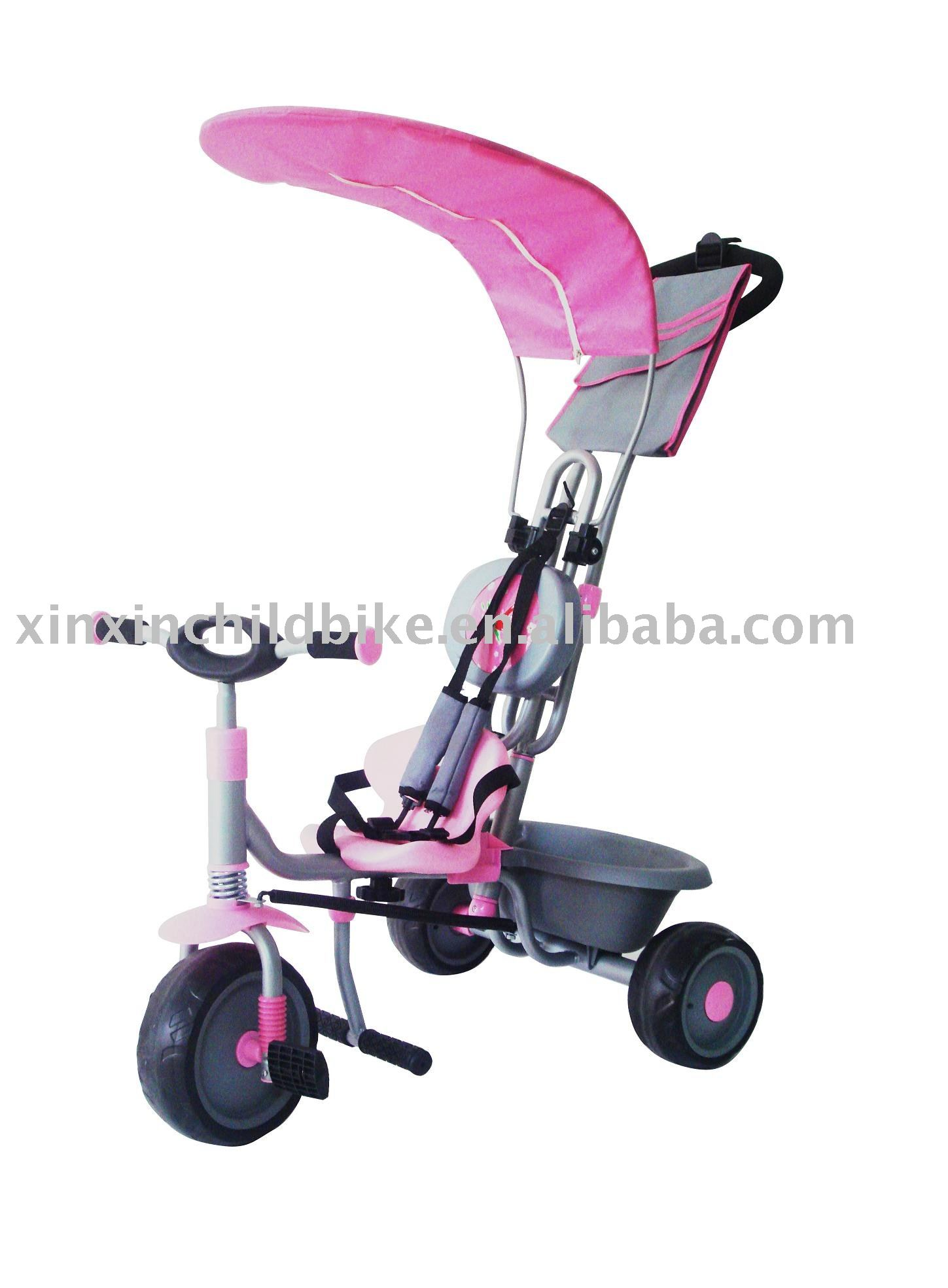 children tricycle baby bicycle, kid trike, bikes (EN71,3C approved)