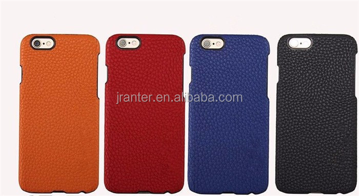 New Design Mobile Phones Cover for Girls Leather Custom Cover Case for iPhone 5