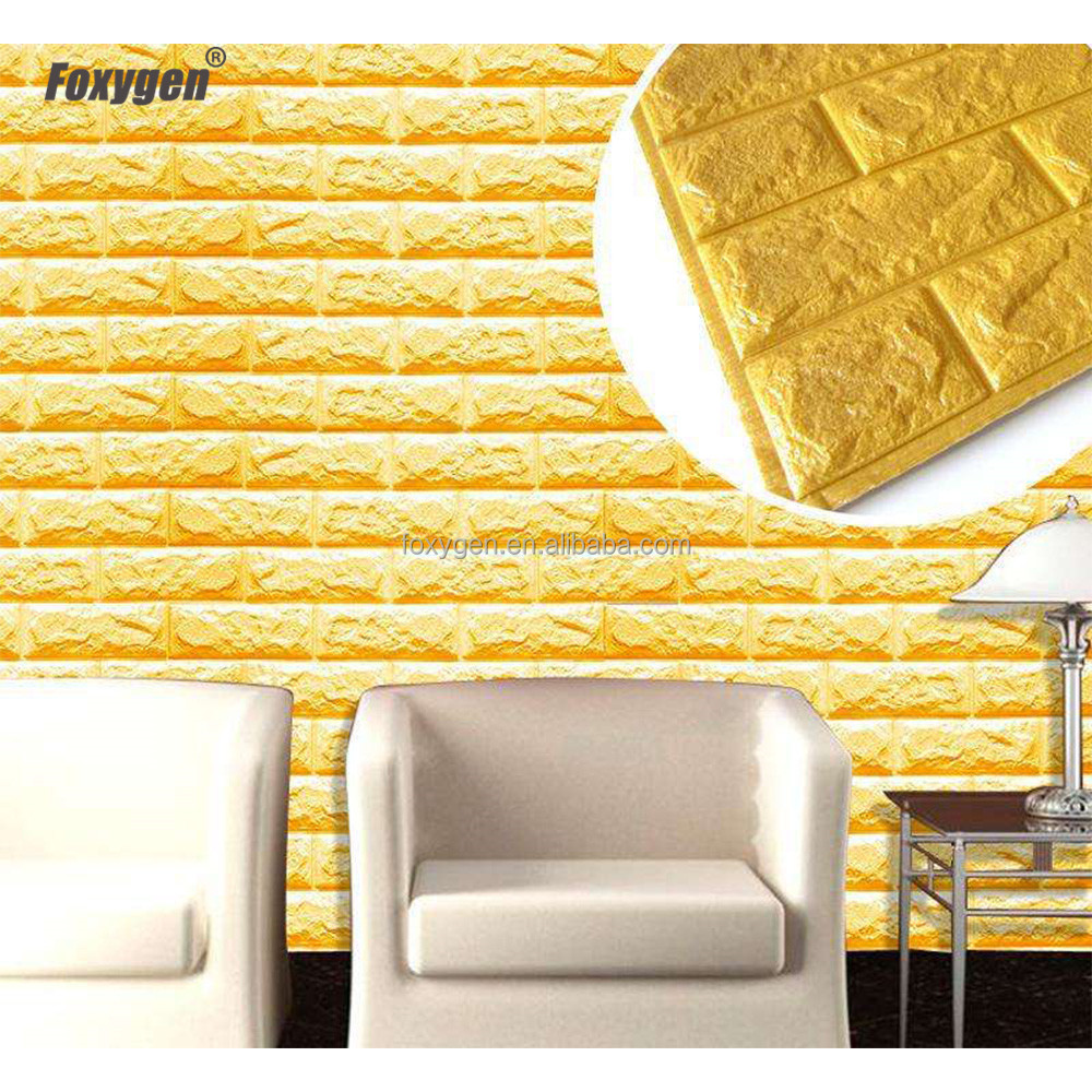 Wholesale foam wall decor tiles - Online Buy Best foam wall decor ...