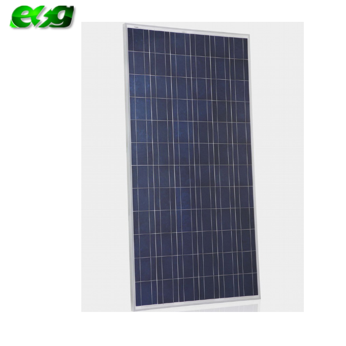 A grade wholesale price <strong>POLY</strong> 5000w solar panel 250w * 20 pcs