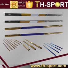 Small quantity order wholesale golf iron club golf shaft