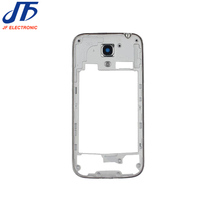 jfphoneparts Middle Plate Frame Bezel housing for Samsung Galaxy S4 mini I9190 i9192 i9195 r890