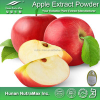 100% Pure Apple Extract Procyanidin B2 5%--Hunan Nutramax Inc.Supplier