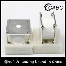 CABO RS series water cooling conduction cooled power film capacitor for resonance circuit