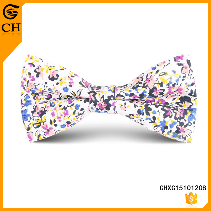 Lovely Dog Cat Collar Bow tie flower Bow Tie/Wedding bow tie pets accesories