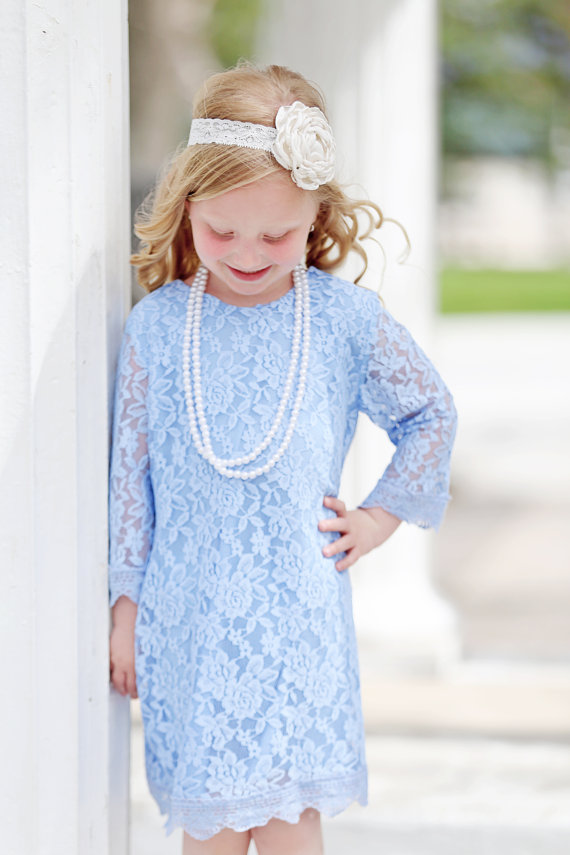 Latest fashion custom baby clothing Wholesale little girl princess summer kids 8 years girl dress design