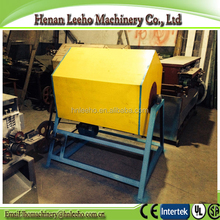 600000pcs/8 hours wood bamboo tooth picker making machine