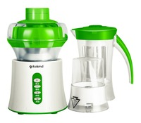 2016 blender and juicer with juicer, blender, grinder,chopper and good quality VL-5999-4