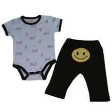 Baby Clothes Baby Product China Manufacturer Free Shipping