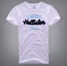 New arrival Hotsale England Britain UK cotton t-shirts wholesale bandung with individual design
