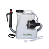 agriculture 12L capacity pet control 220-230 electric ulv mist blower