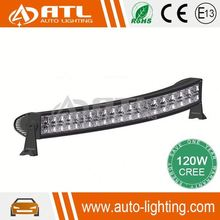 On Sale New Arrival Oem Acceptable Low Price Green Led Mini Light Bar