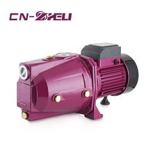 JET chinese wholesale websites enduring water jet pump for car wash
