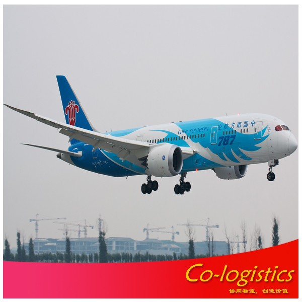 cheap shenzhen storage warehouse service and air freight shipping service from china to dubai -Jacky(Skype: colsales13 )