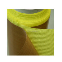 Heat transfer ptfe thread seal teflon tape for gas pipe