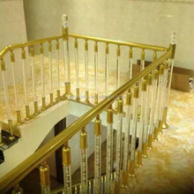 Decorative exterior stair design, good quality pictures of handrails for stair railing