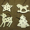 /product-detail/star-deer-christmas-laser-cut-wood-pendant-60429610922.html