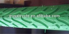 green mountain bike tires export to south america