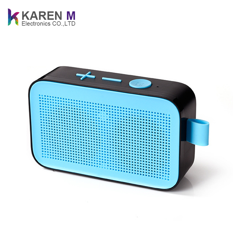 KC99 bluetooh portable wireless Speaker Outdoor enceinte Bluetooth Color Audio fm Radio Subwoofer soundbar usb musica speakers