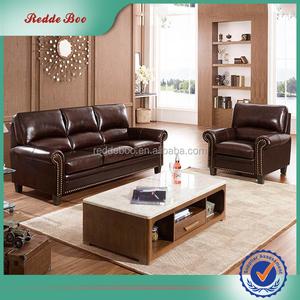 Admirable Home Furniture In China Price Of Sofa Set In Kerala Download Free Architecture Designs Momecebritishbridgeorg