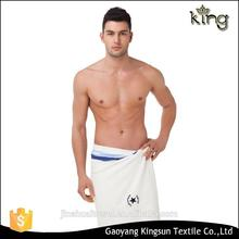 Top 10 Quality Gaoyang Factory towel for beach