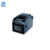 High quality 80mm thermal printer/thermal barcode printer/thermal label printer for sale