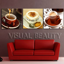100% Eco-Friendly Giclee Frameless Canvas Art For Baby