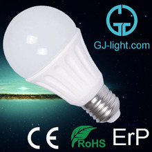 hk led light