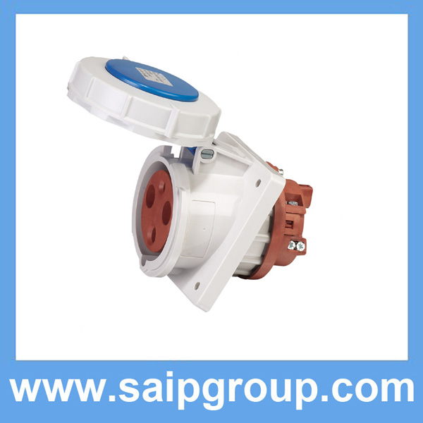Saipwell/saip electric waterproof switch and socket wholesale in shanghai