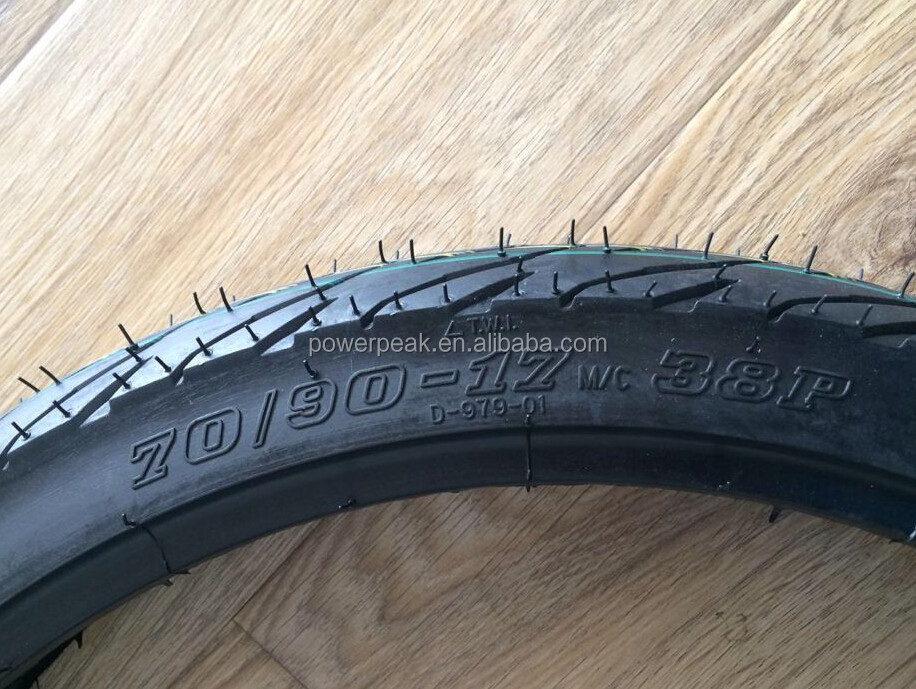 hot sale motorcycle tyres 80/90-17 80/90-18 80/100-14 80/100-21 tyre 6PR