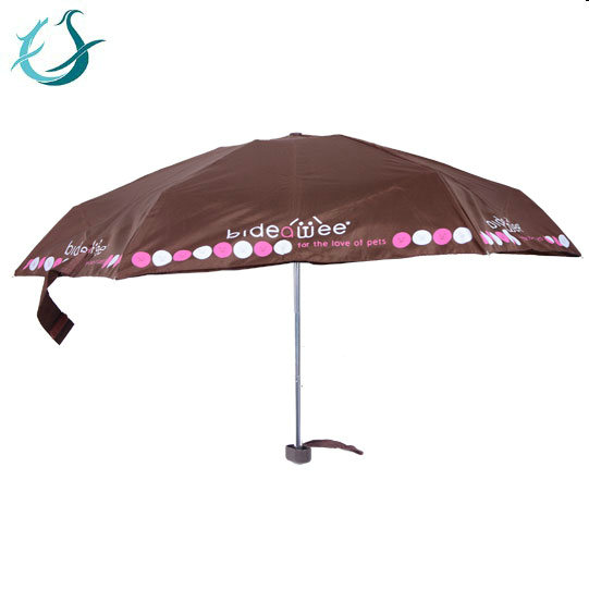 Chinese manufacturers export wholesale price high quality umbrella case