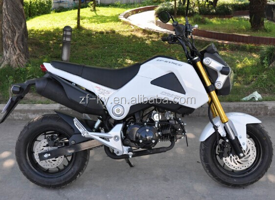 msx 125 125cc, pocket bike mini motorbike, grom monkey mini bike