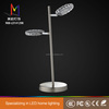 2014 The best seller High-end professional Hotel table light