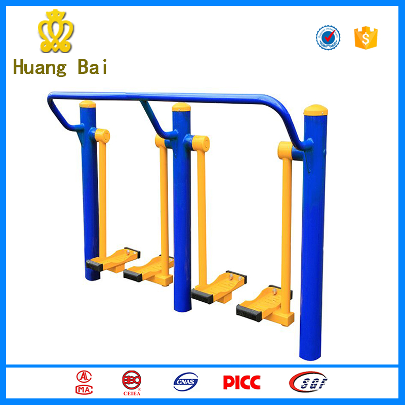 Outdoor Fitness professional manufacturer fitness equipment hot sale air walker
