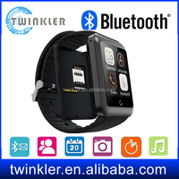 sim card smart watch phone,watch phone user manual with ce fcc rohs,touch screen mobile watch phone