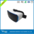 VR all in one Virtual Reality 3D glasses Support 3D Movie/Games/Video