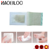 ODM Kinoki healthcare heat Remove Toxins bamboo relax foot patch