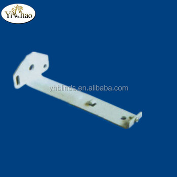 vertical blinds accessories mounting brackets