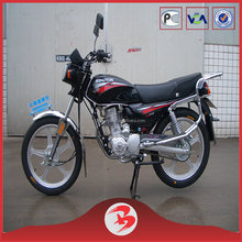 2014 New Model Cheap High Quality Street Bike SX150-5A 150CC Motorcycle