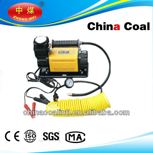 air compressor pump for Off-road vehicles