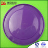 Factory Price Food Grade Plastic Bottle Lid ,Plastic Lid For Milk Powder Cans